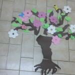 עץ השקד של פרסי פייט 004