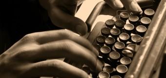 שם היצירה: תקתוק מכונת הכתיבה  המלחין: לרוי אנדרסן