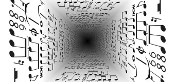 שם היצירה : סוויטה של הפירנאים, שם המלחין: ג'ורג' זמפיר