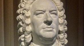 שם היצירה: רונדו מסוויטה מס. 2 בסי מינור, שם המלחין: יוהאן סבסטיאן באך