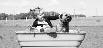 שם היצירה: השורק וכלבו, שם המלחין: ארתור פריור